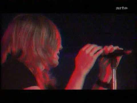 Beth Gibbons - Drake