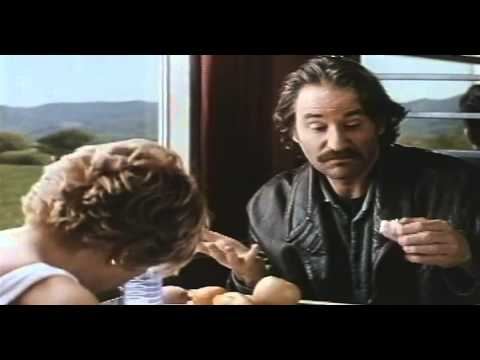 French Kiss Trailer 1995 video