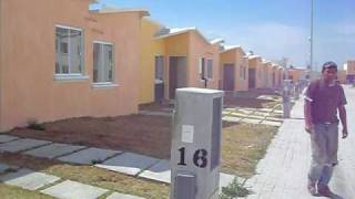 Play casas quma vende con falsas promesas aseguran for Planos de casas quma
