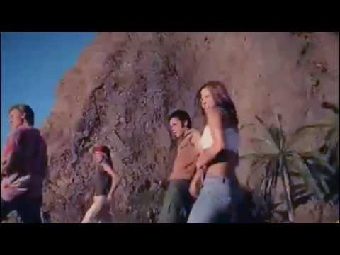 S Club 7 - Natural [official Video] video