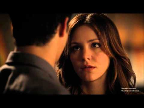 Scorpion 2x01: Walter and Paige #3 (First kiss scene) streaming vf