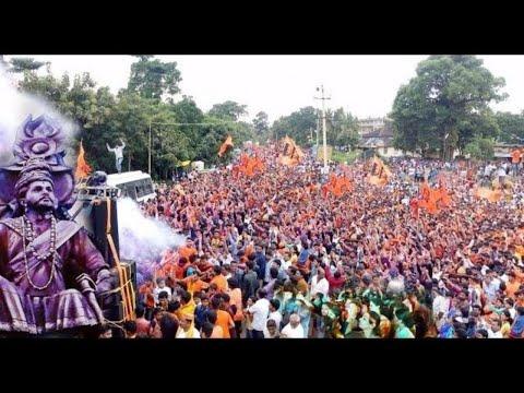 Vishwa Hindu Parishad Bajrang Dal Honavar to Karwar