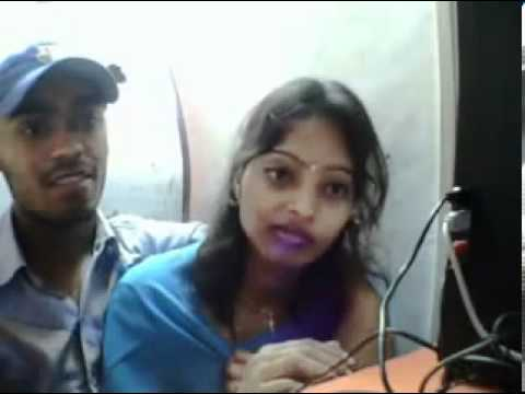 Raba + Polash Internet Cafe Sex  Pstubangladesh video