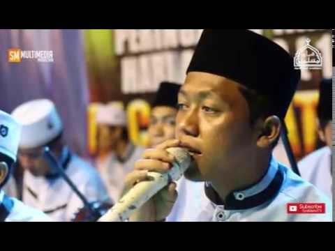 The Best Hafidzul Ahkam.
