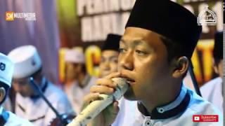Download Lagu Roqqot Aina - Hafidzul Ahkam. Gratis STAFABAND