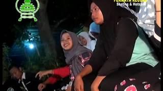 Gandrung Nabi Full Sholawat KARANGPAING BERSHOLAWAT 2017