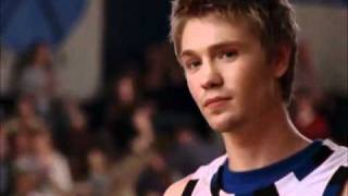 One Tree Hill - 102 - Citation Lucas - [Lk49]