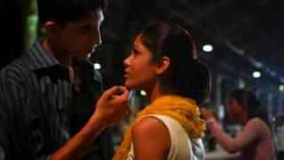 download lagu Jai Ho Full Song   Lyrics Slumdog Millionaire gratis