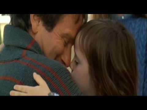 Mrs Doubtfire - Recut Trailer