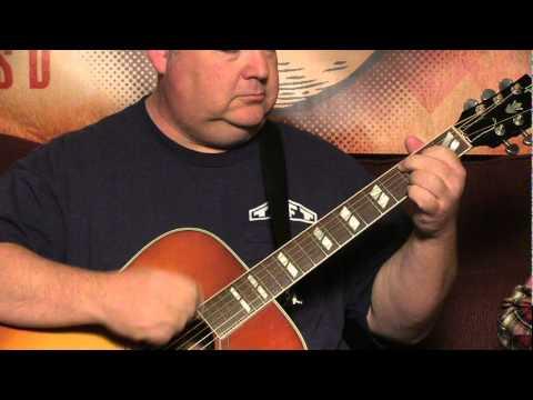Guitarings - Tenacious D - Double Team Part 2