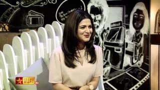 Anbudan DD - 24th June 2017   Promo 2
