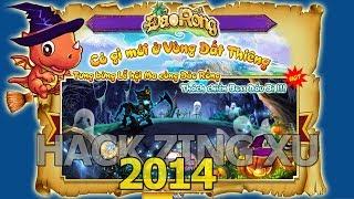 Game | Hack Đảo Rồng trên Zing Me | Hack Dao Rong tren Zing Me