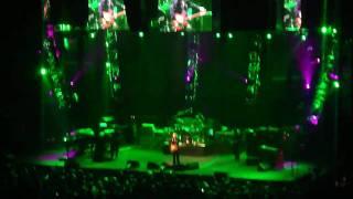 Watch Van Morrison Mystic Eyes video