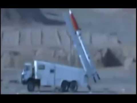 Iran new military achievements_May 13, 2014_سردارحاجي زاده درباره دستاوردهاي جديد نظامي ميگويد
