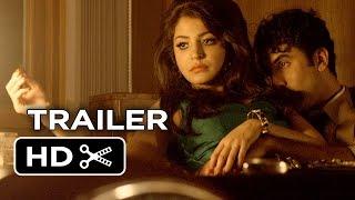 download lagu Bombay Velvet  Trailer 1 2015 - Indian Drama gratis