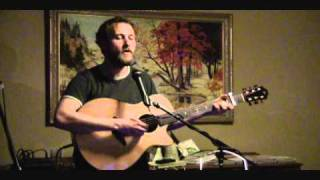 "Craig Cardiff & Stonebridge Guitars - ""Gate"""