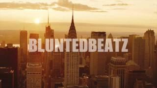 "Download Lagu ""To The Top"" HipHop Instrumental Gratis STAFABAND"