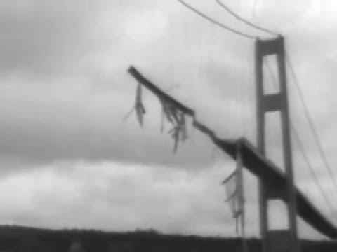 puente cayendose