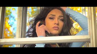 Mash Israelyan - Im Miak // Premiere /2017 //