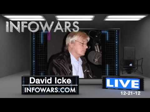 Alex Jones-talks-to-david-icke-about-illuminati-reality-manipulation-.mp4 video