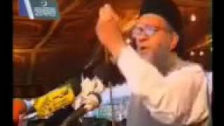 Biography of Prophet Muhammad (saw) by Syed Munawar Hassan