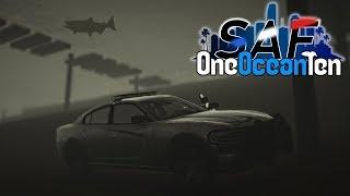 SA'F #233 - Left For Dead | GTA V RP