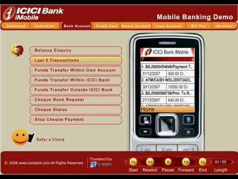 payday loans in Bristol TN