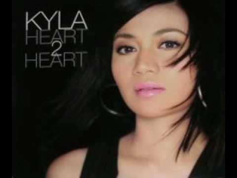 Kyla - Only Hope