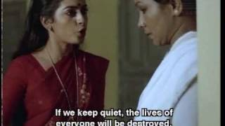 3 - Pudhia Paadhai - 3/18 - Tamil Movie with English Subtitles
