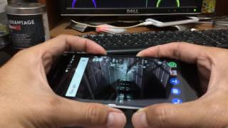 Nokia 6 - HMD  Global (Pengalaman Menggunakan Selama 2 Minggu)
