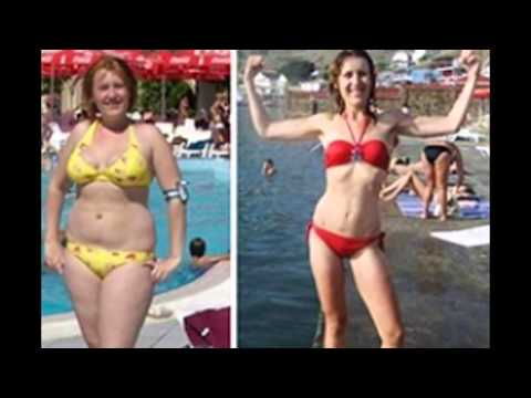 Как похудеть чем молчат врачи и диетологи