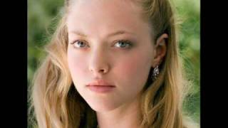 Amanda Seyfried - I Have A Dream