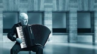CLASSICAL ACCORDION MUSIC - William Byrd - Pavane - Akkordeonmusik -  acordeon accordeon fisarmonica