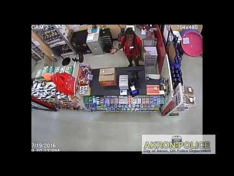 Help APD Identify Family Dollar Agg Robbery Suspects #16-017838