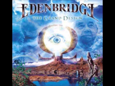 Edenbridge - See You Fading Afar