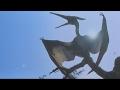 Pterodactyl Seen In Sky Over Alaska mp3