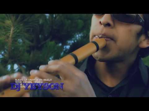 JMacelly   Caporal Travieso DJ YEYSON 92 BPM