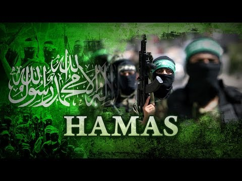 Why Hamas rejected an Egyptian-proposed ceasefire