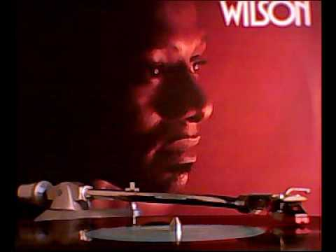 TIMOTHY WILSON --- SUGARLAND EXPRESS