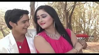 download lagu Chidiya Ghar  Koyal's Hot Modern Look Makes Pappi gratis