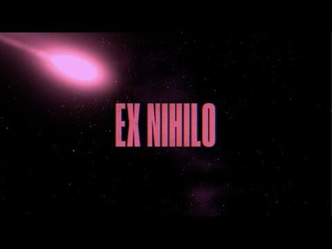 Rien du Sol - Ex Nihilo (Official Music Video)
