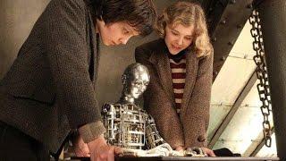 Hugo 2011  Film Complet En Français