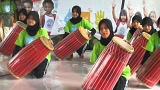 Download Lagu Musik Tradisional Bugis makassar a pa ganrang Gratis STAFABAND