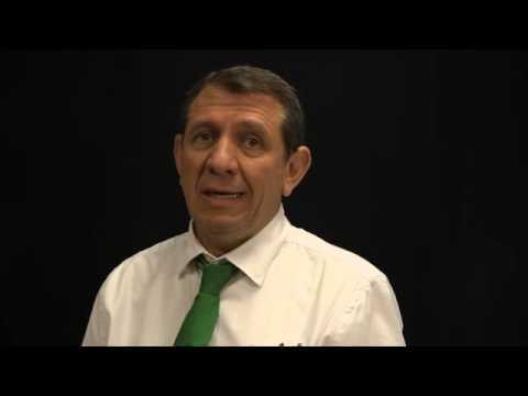 José Luis Restán comenta la Línea Editorial: Una broma pesada