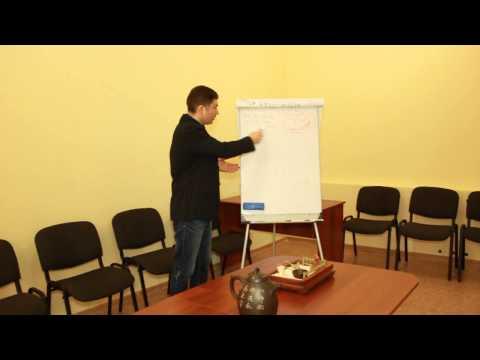 Техника для избавления от негативных навязчивых мыслей от психотерапевта Сергея Левита