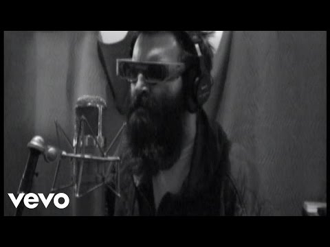 Eels - Prizefighter