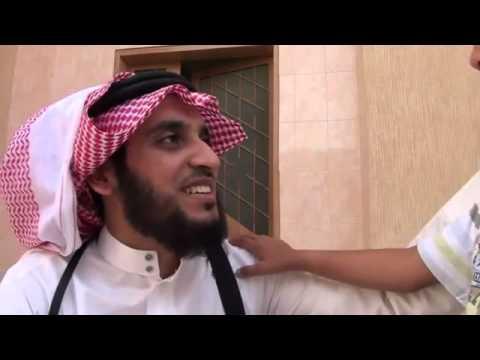سعود السفياني في فلم رجالنا البواسل