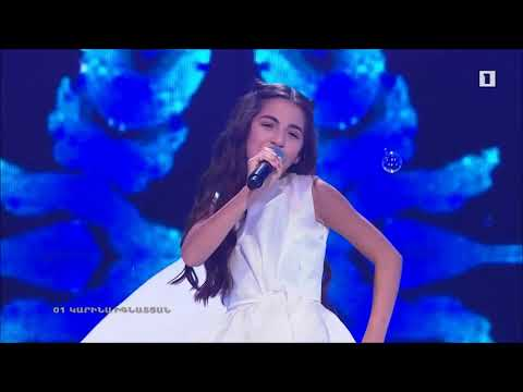 Junior Eurovision 2019 – My Top 8 ( With Poland