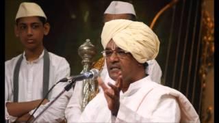 Vinayaga - Abhang and Hari Katha in Tamil by Sri Tukaram Ganapathi Maharaj and Group - April 29, 2014
