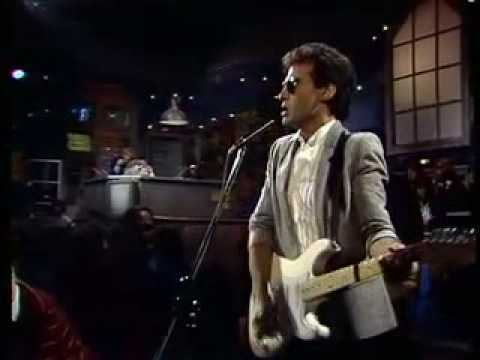 F.R. David - Words don't come easy - ( official clip ) clubMusic 80's